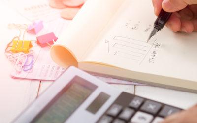 Plan de medidas de ayuda para el pago del ALQUILER DE VIVIENDA a arrendatarios vulnerables por el COVID-19: