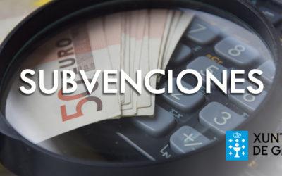 SUBVENCIONES: ante la COVID-19 y para la DIGITALIZACIÓN y EXPANSIÓN de negocios
